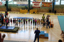 Župní přebory ve sportovní gymnastice a šplhu 2019